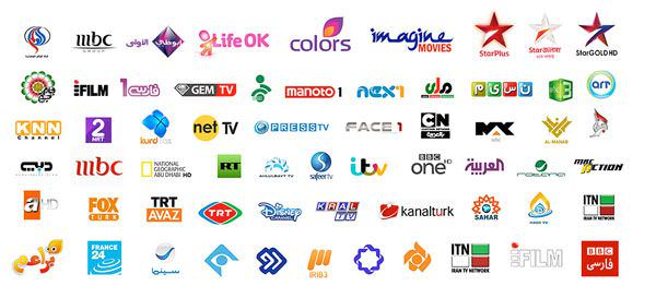 ravo-iptv-box-channels-list