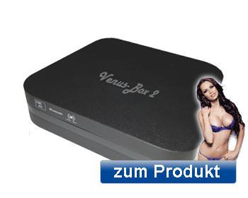 Venus Box 2