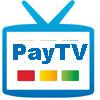 PayTV