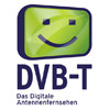 Ricevitori DVB-T