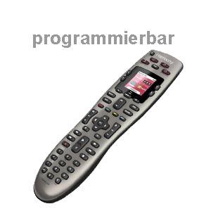 programmierbar