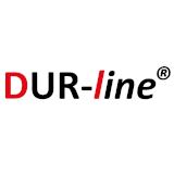DUR-line Logo
