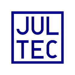 Jultec Logo