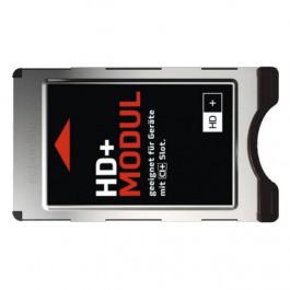 CI-Modul CI+ HD+ Kartenleser