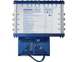 Sat Multischalter Spaun SMS 9807 NF