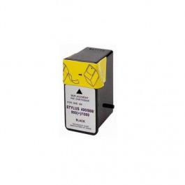 Tinte schwarz Epson Stylus 400,800,800+,1000