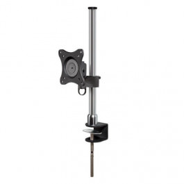 Monitor Tischhalterung 25-69cm