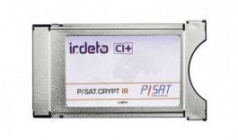 CI-Modul Irdeto CI+