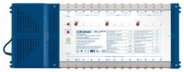 Sat Multischalter Spaun SBK 131309 NF
