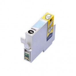 Tinte color Epson Stylus Photo 950 YELLOW