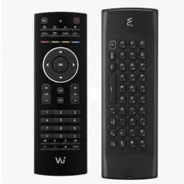 Fernbedienung zu VU+ mit QWERTY Tastatur