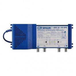 Cable Aktiv Verstärker Spaun HNV32/65DP