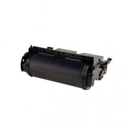 Toner Lexmark Optra T520, T522
