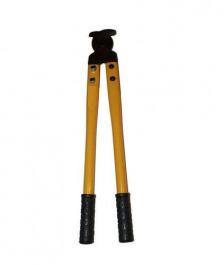 Kabelschere Professional für Coax-Kabel