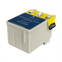 Tinte color Epson Stylus C62, CX3200