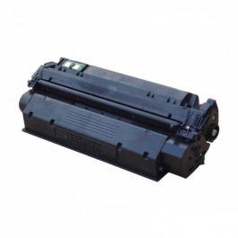Toner zu HP LaserJet 1300 Q2613A