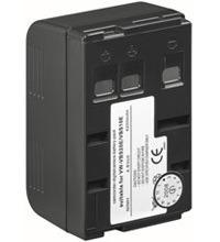Akku zu Panasonic VW-VBS20E VBS10E 4200m