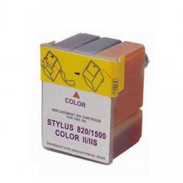 Tinte color Epson Stylus 1500, Stylus 820