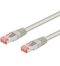 Netzwerk Kabel Patch Cat.6e 2.00m