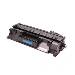 Toner zu HP LaserJet 2035, HP P2050