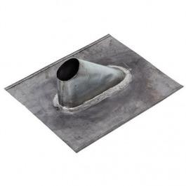 Sat Bleiziegel (Dachpfanne) für Aufdach