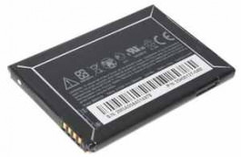 Akku zu HTC Wildfire BA S420 1100mAh