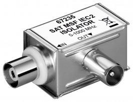 Cable Entstörfilter Rauschunterdrücker
