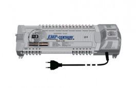 Sat Multischalter EMP 17/12 mit Terrest.
