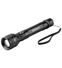 Taschenlampe Luxeon Rebel Light X300