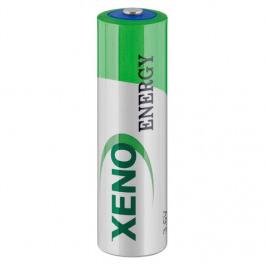 Batterie 1Stk. Lithium AA 3.6V 2200mA
