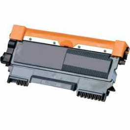 Toner zu Brother Laser TN 2220 HL2130