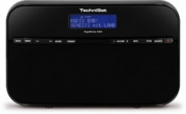 DAB+ Technisat DigitRadio 250
