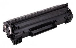 Toner zu HP Laserjet Pro 83A CF283A komp