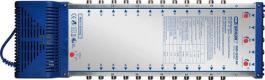Sat Multischalter Spaun SMS 52403 NF