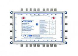 Sat Multischalter Spaun SMS 9987 UI