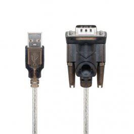 Adapter USB zu Seriell Konverterkabel