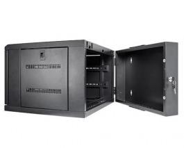 NW Serverschrank HE6-500 RS