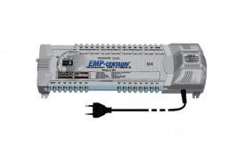 Sat Multischalter EMP 17/16 mit Terrest.