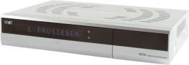 DVB-T Receiver Smart MX 56