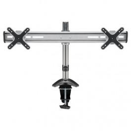 Monitor Tischhalterung Twin 33-58cm