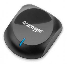 Bluetooth-Empfänger HiFiStreamer
