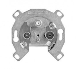 NW Technisat TechniLAN SV700 Dose