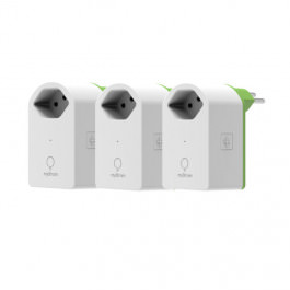 MyStrom WiFi Switch 3er Set