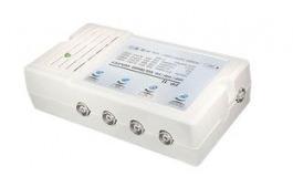 DVB-T Multiband Verstärker regelbar 18dB