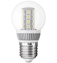 LED Lampe E27 220LM Cluster Digi Globe
