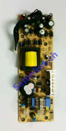 Sat Receiver Humax Netzteil PR-HD 1000