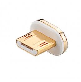 Handy-Datenkabel Micro USB Ersatzmagnet