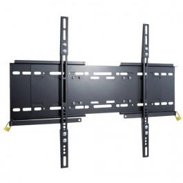 TV Wall-Mount für TFT 50-100 Zoll