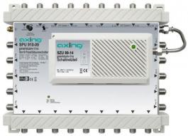 Sat Multischalter Axing SPU 910-09