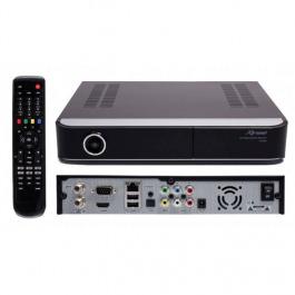 Sat Receiver Xtrend ET-6000 Linux HDTV